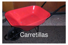 carretilla.jpg