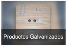 productos-galvanizados.jpg
