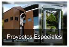 proyectos-especiales.jpg