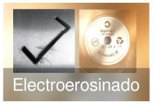 Electroerosionado.jpg