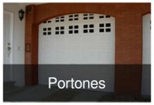 2-portones.jpg